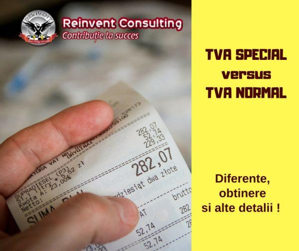 Cod TVA intracomunitar versus cod TVA pe teritoriul Romaniei_ obtinere, diferente si ce presupune in contabilitate_ (1)